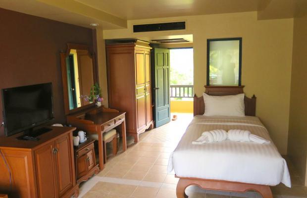 фото отеля Suwan Palm Resort (ex. Khaolak Orchid Resortel) изображение №45