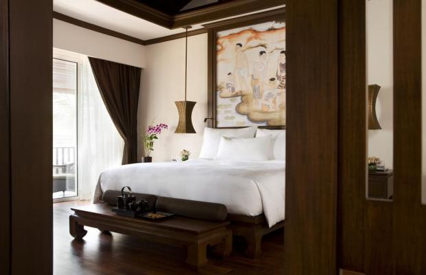 фотографии JW Marriott Khao Lak Resort & Spa (ex. Sofitel Magic Lagoon; Cher Fan) изображение №76