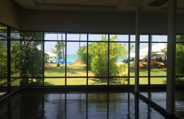 фото отеля JW Marriott Khao Lak Resort & Spa (ex. Sofitel Magic Lagoon; Cher Fan) изображение №5