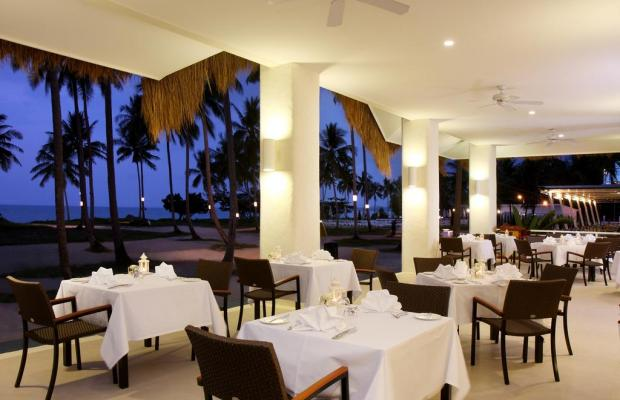фотографии Kantary Beach Hotel Villas & Suites изображение №72