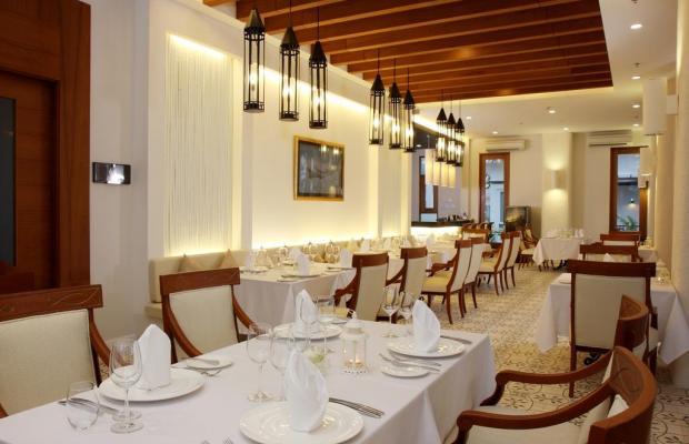 фотографии Kantary Beach Hotel Villas & Suites изображение №64