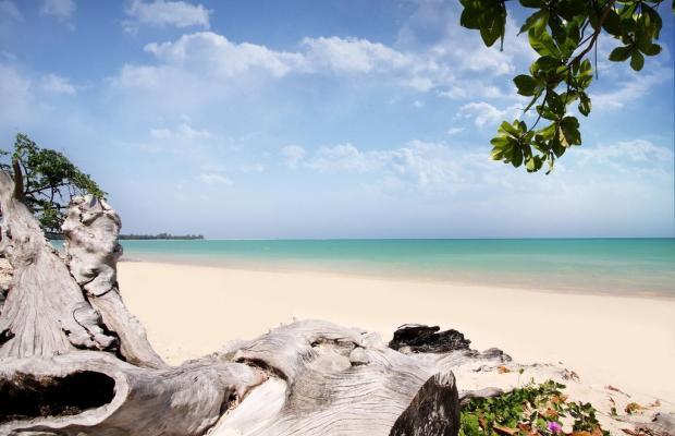 фото отеля Kantary Beach Hotel Villas & Suites изображение №45