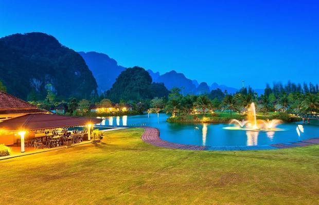 фото отеля Bor Saen Villa & Spa изображение №81