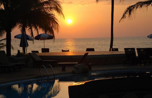 фото Khaolak Bayfront Resort изображение №34