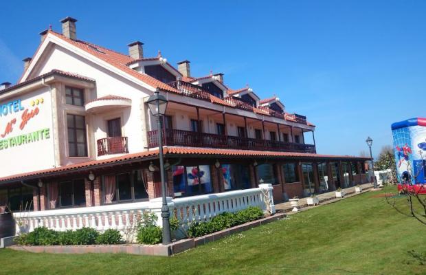 фото отеля Complejo Capacabana изображение №37