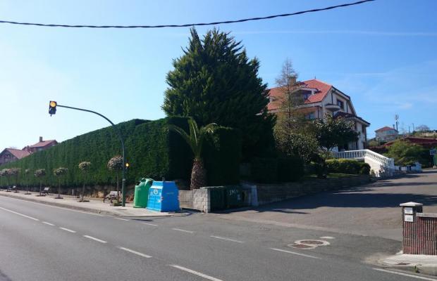 фото отеля Complejo Capacabana изображение №29