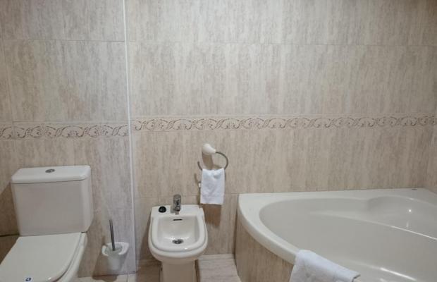 фотографии отеля Complejo Capacabana изображение №19