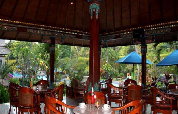 фотографии отеля The Jayakarta Yogyakarta Hotel & Spa изображение №27