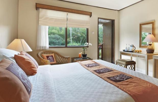 фото The Jayakarta Yogyakarta Hotel & Spa изображение №14