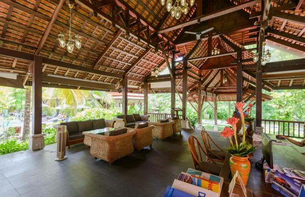 фотографии Khaolak Bhandari Resort & Spa изображение №44