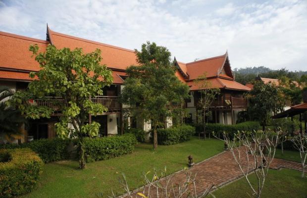фотографии Khaolak Bhandari Resort & Spa изображение №24