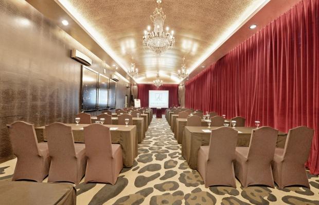 фото отеля Amaroossa Hotel изображение №33