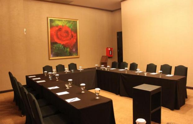 фото отеля Amaroossa Hotel изображение №9