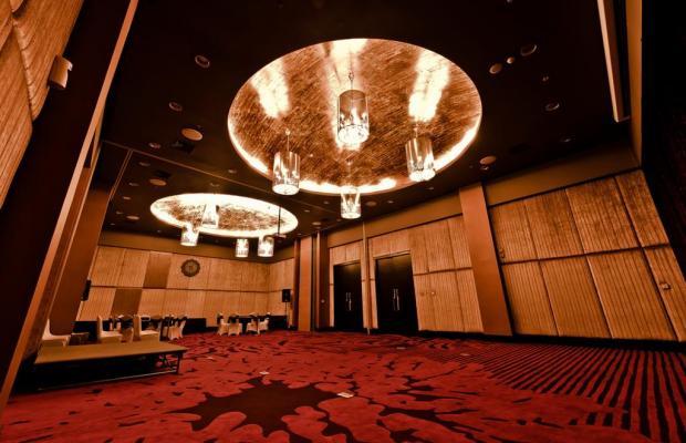фото отеля Amaroossa Hotel изображение №5