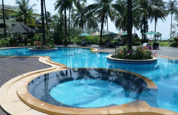 фото Khaolak Orchid Beach Resort изображение №86
