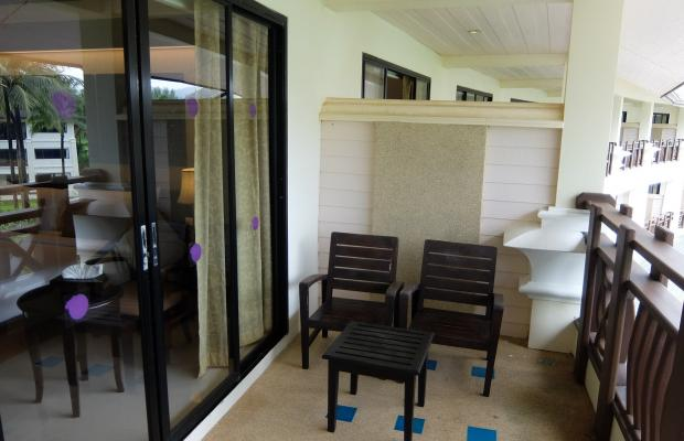 фото отеля Khaolak Orchid Beach Resort изображение №53