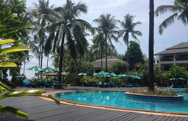фото отеля Khaolak Orchid Beach Resort изображение №37