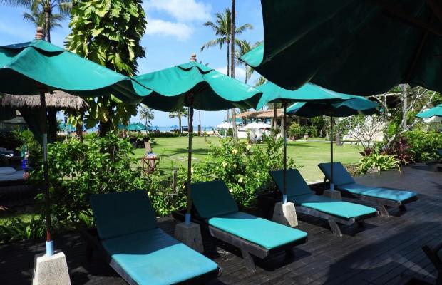 фотографии Khaolak Orchid Beach Resort изображение №28