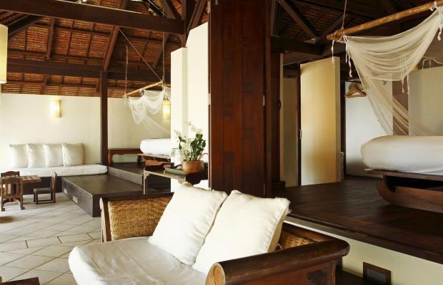фото отеля Koyao Island Resort изображение №97