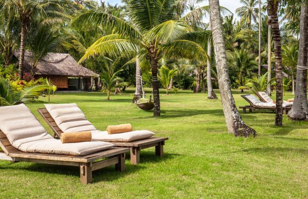 фото отеля Koyao Island Resort изображение №77