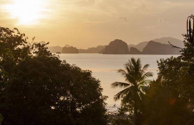 фотографии отеля Koyao Island Resort изображение №63