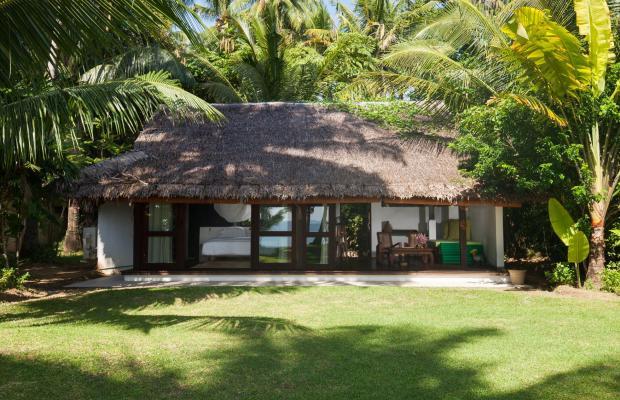 фото отеля Koyao Island Resort изображение №53