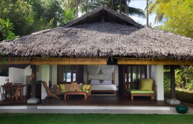 фотографии отеля Koyao Island Resort изображение №51