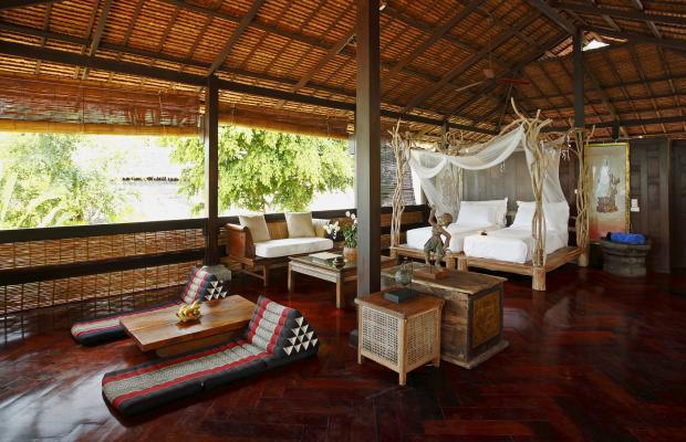 фото Koyao Island Resort изображение №38