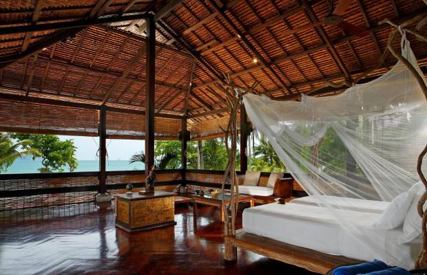 фотографии отеля Koyao Island Resort изображение №35