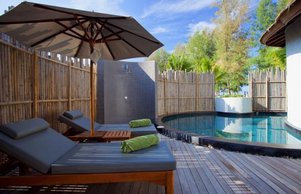 фотографии отеля Mai Khao Lak Beach Resort & Spa изображение №87