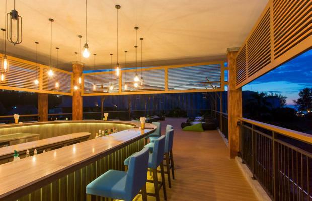 фотографии отеля Mai Khao Lak Beach Resort & Spa изображение №27