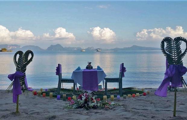 фото отеля The Paradise Koh Yao изображение №61