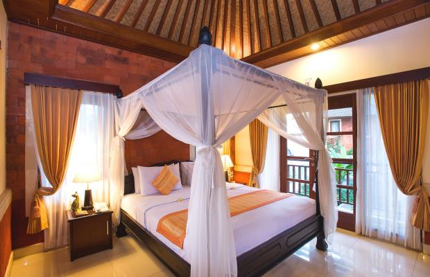 фото Rama Phala Resort & Spa изображение №26