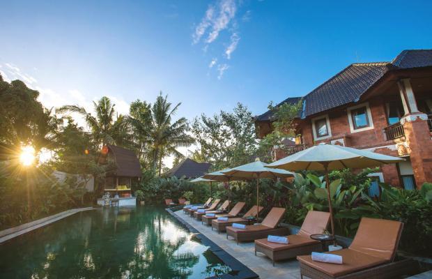 фотографии Rama Phala Resort & Spa изображение №20