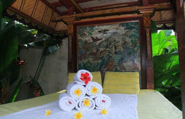 фотографии отеля Rama Phala Resort & Spa изображение №15