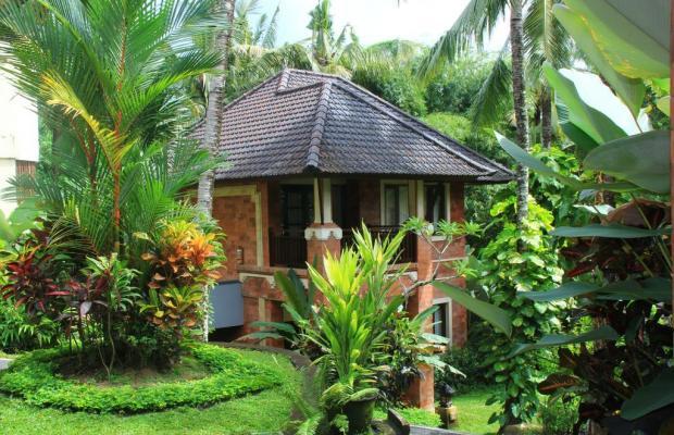 фото Rama Phala Resort & Spa изображение №6