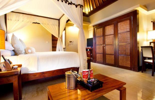 фото отеля Ramayana Resort and Spa изображение №49