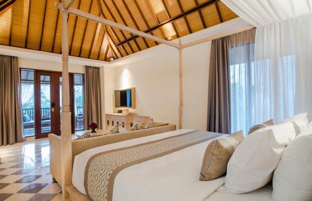 фотографии Ramayana Resort and Spa изображение №16