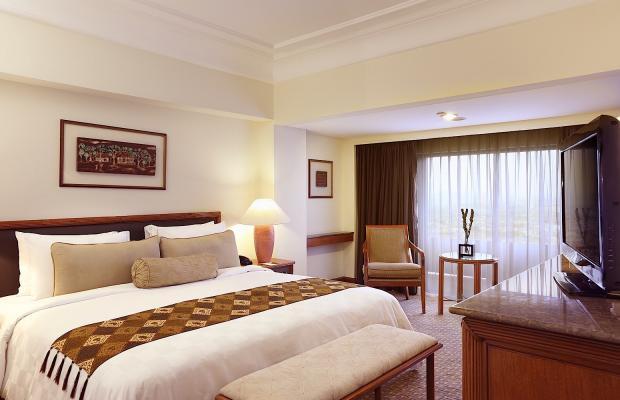 фото отеля Aryaduta Jakarta изображение №25