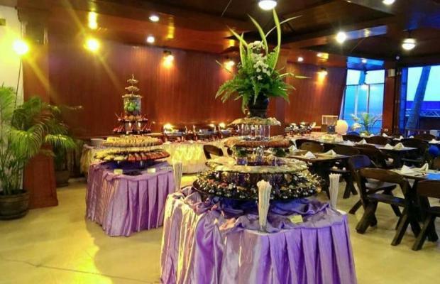 фотографии отеля Phangan Bayshore Resort изображение №87