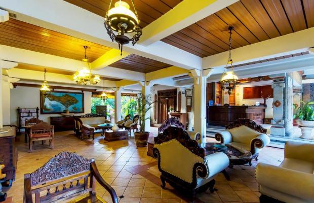 фото отеля Restu Bali изображение №33