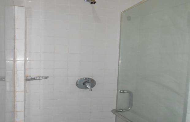 фотографии Wida Hotel Seminyak изображение №16