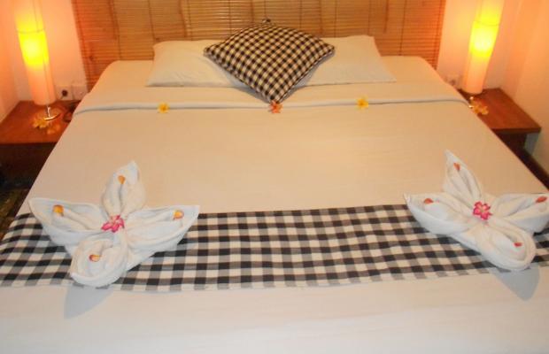 фото отеля Wida Hotel Seminyak изображение №5