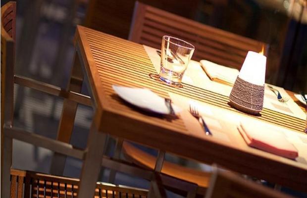 фотографии отеля Sukhumvit 12 Bangkok Hotel & Suites(ex.Ramada Hotel & Suites) изображение №55