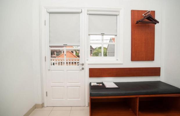 фото отеля Samsara Inn изображение №5