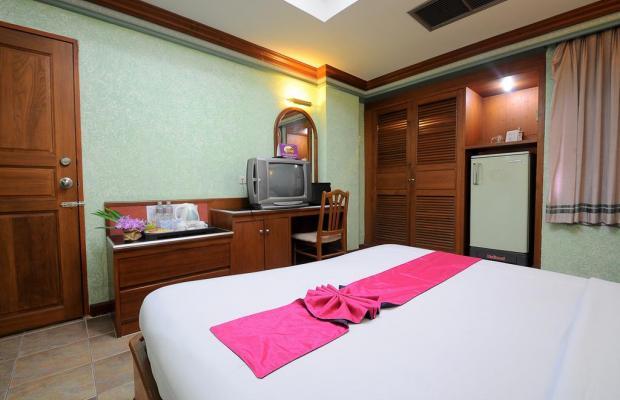 фото Royal Asia Lodge изображение №14