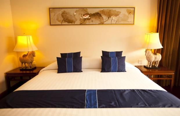 фото отеля Khaolak Oriental Resort изображение №65