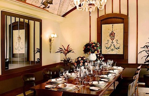 фото отеля Hotel Aryaduta Semanggi изображение №9