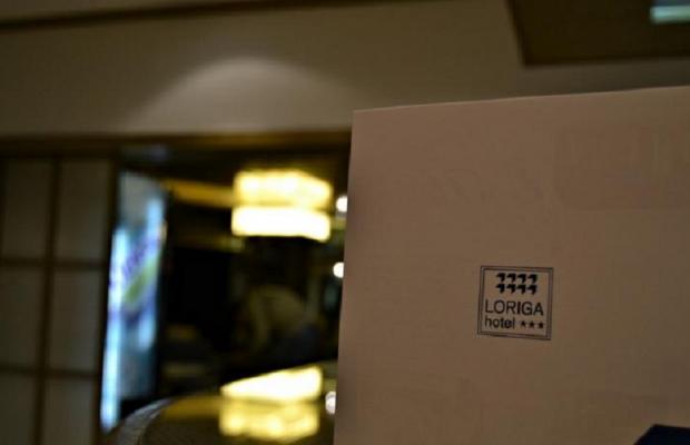 фото отеля Loriga изображение №5