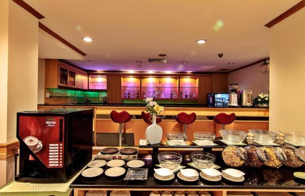 фотографии Bossotel Inn Bangkok изображение №12